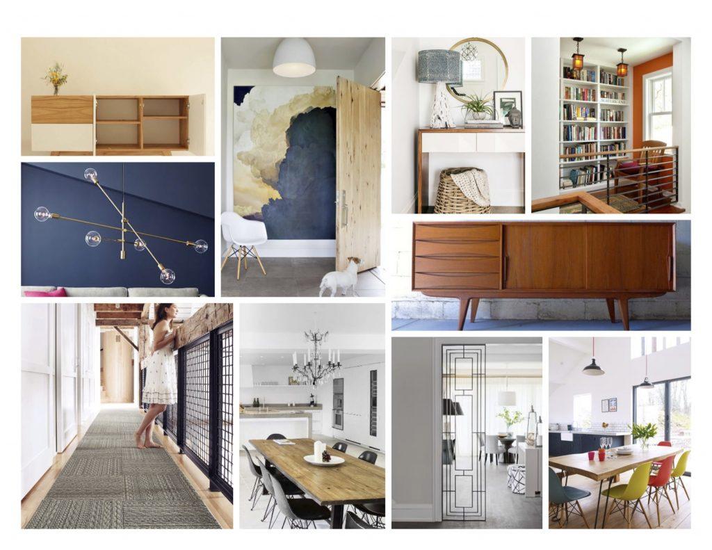 interior design homes. Interior Design, Westchester County, Designer, Design Homes